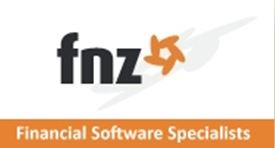 Financial Software Specialists